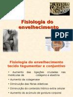 18029241-Fisiologia-Do-Envelhecimento.pdf