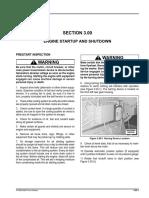 6284_3_00.pdf