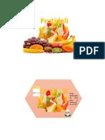 frutideli