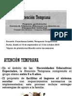 Introducción a la Atención Temprana.pdf