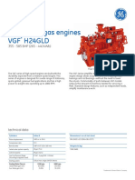 Waukesha Vgf h24gld Product Sheet 1