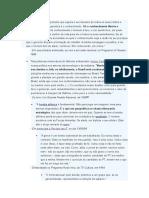 Frases e Ideias Dr. Eneas Carneiro
