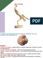 linguagemdocorpo-120814124258-phpapp01