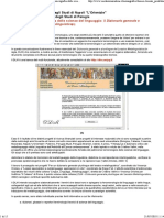 De_Meo_Anna_Lorenzi_Franco_Terminologia.pdf