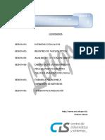 MANUAL S10 CIS.pdf
