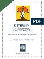 Manuale - Fare I Detersivi Ecologici - Ecologia.pdf