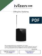 tivizen.pdf