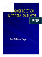 DIAGNOSE DO ESTADO NUTRICIONAL DAS PLANTAS - FNP 1 atual.pdf
