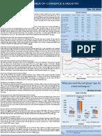 KCCI E-Bulletin -  Dec. 29, 2015.pdf