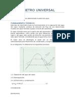 Calorimetro-Universal (1).docx