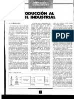 Tema 1. Introduccion al Control Industrial.pdf