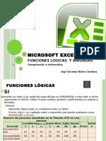 funcioneslogicasyanidadas-111115062931-phpapp02