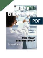 Planejar e Empreender - Como Pensar Estrategicamente - Versão Free - Download Cap. 1.pdf