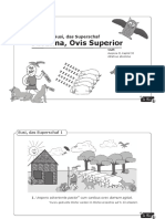 Ablativ apsolutni objasnjen kroz slike.pdf