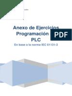FEB_Ejercicios_Programación de PLC.pdf