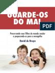 eBook - Guarde-os Do Mal
