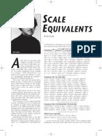 scaleequivalents.pdf