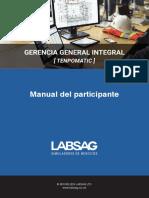 tenpomatic manual.pdf