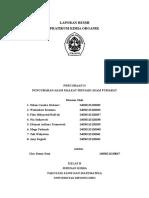 266848166-Jurnal-Pengubahan-Asam-Maleat-Menjadi-Fumarat.docx