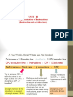 computer architecture unit 2 _phase 1.pdf