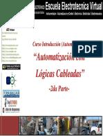 3_LogicasCableadas_PARTE_B.pdf