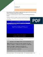 ADS5v101 05 Vmware Pratica