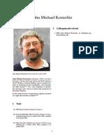 John Michael Kosterlitz.pdf