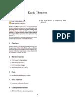 David Thouless.pdf