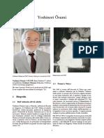 Yoshinori Ōsumi.pdf