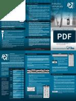 Instructivo PCA Aplicador2016