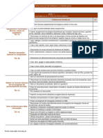 unidades_tic_b3.pdf