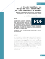 03MUSICA_Maristela.pdf