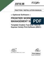 pysftp | Secure Shell | File Transfer Protocol