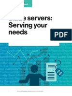 Data+Center_Blade+Servers+Incentive