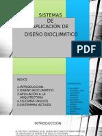 BIOCLIMATIC.pptx