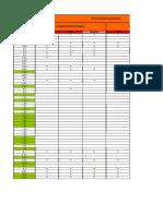 Anexo 1.3 Listado de Requirimiento de La NTCGP10002009 Aplicables a Los MP (1)