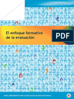 enfoque_formativo_de_la_evaluacion._serie_de_herramientas_1.pdf