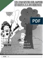 À descoberta das inter-relações entre a natureza e a sociedade.pdf