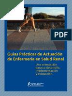 FNR Guia Enfermeria Salud Renal