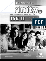 Succeed-in-Trinity ISE II.pdf