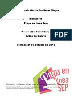 GutierrezVieyra JuanAntonioMartin M16S1 AntesdeDarwin