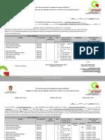 PPR PLANTILLA 3.doc