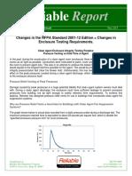 NFPA-Standard-2001-12-Enclosure-Testing-Requirements.pdf