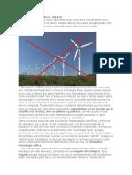 ENERGÍA LIBRE COMO EL VIENTO.docx