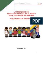 Reforma. ..EDUC. ESPECIAL.docx
