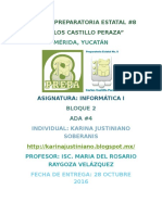Ada4.1-Info2-kajs