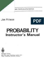 253713282-Probability-by-Jim-Pitman-Solutions-Manual.pdf