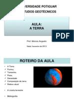 Estudos Geotécnicos - 1208 - A terra.pdf
