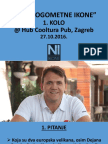 Kviz-Nogometne-Ikone-27.10.2016.-PDF