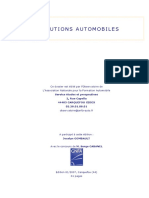 volutions-automobiles.pdf